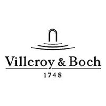 Picture for manufacturer Villeroy Boch