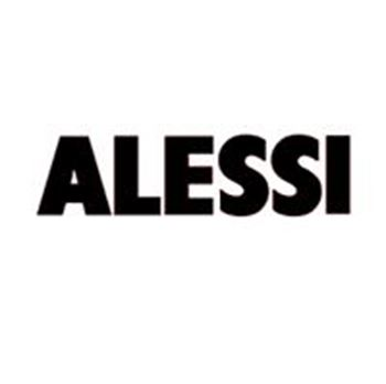 Picture for manufacturer Alessi
