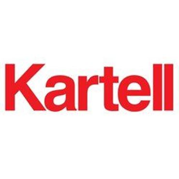 Picture for category Kartell