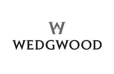 Picture for category Wedgwood